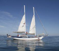 wfc2_portfolio_boat_esperance_750x560