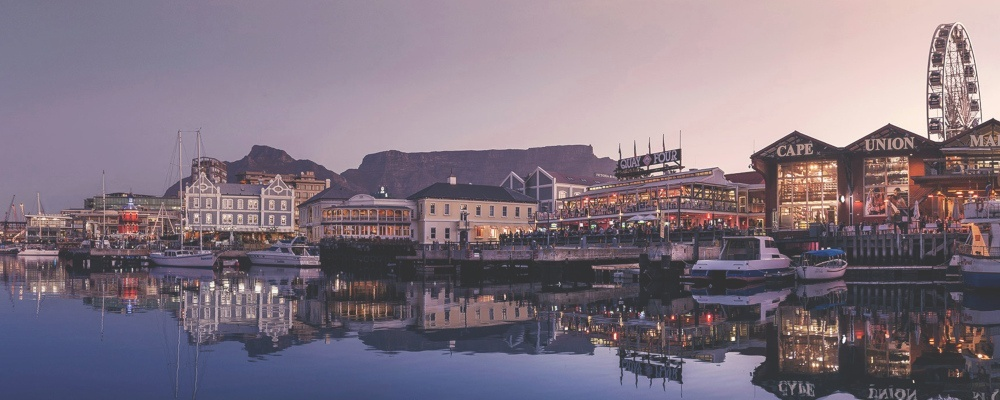 "Photo by The V&A Waterfront - Show them some support <a href=""https://www.waterfront.co.za/"" target=""_blank"">here</a><a></a>."