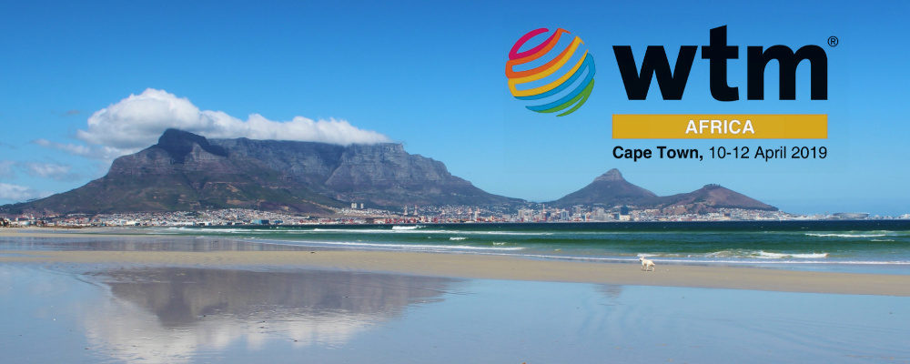 The World of Travel Visits Cape Town