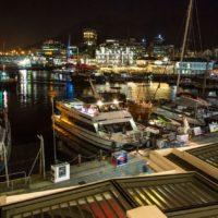 blog050-003-harbour-night