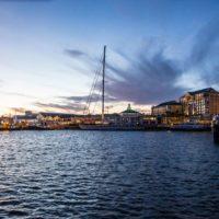 blog050-003-harbour-sunset