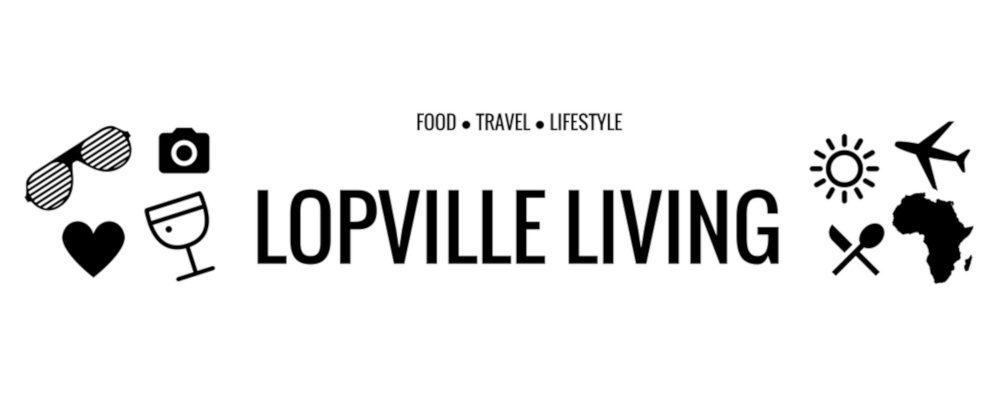 Lopville Living: Dining Experience thats a Huge Hit for Locals and Tourists Alike